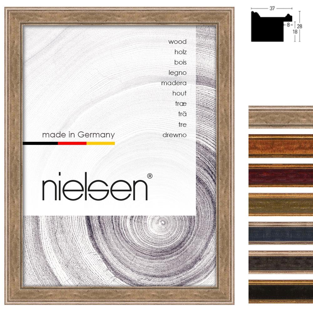 Lijst van hout Palladio Color 37