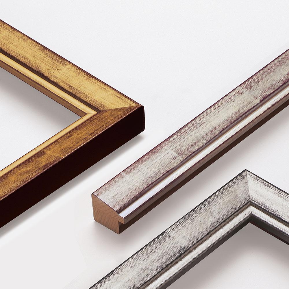 Lijst van hout Guazzo 26