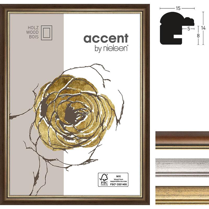 Lijst van hout Ascot