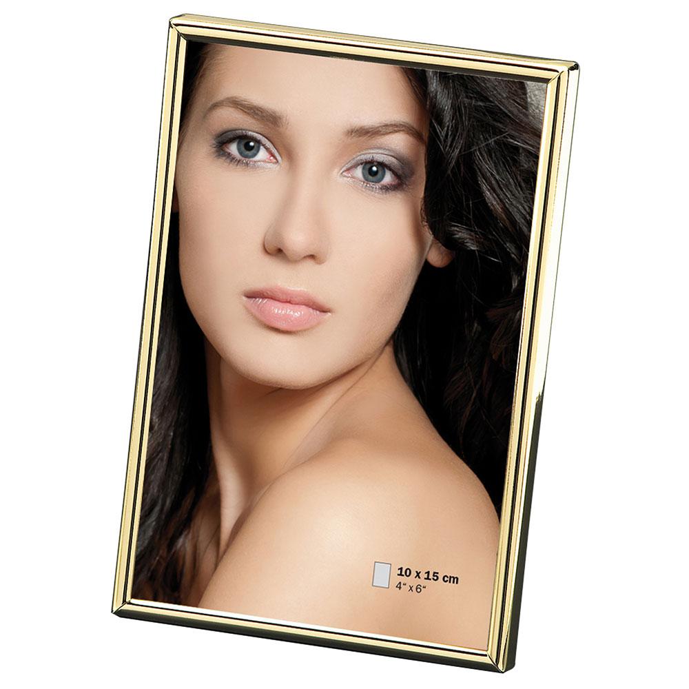 Fotolijst Antonia