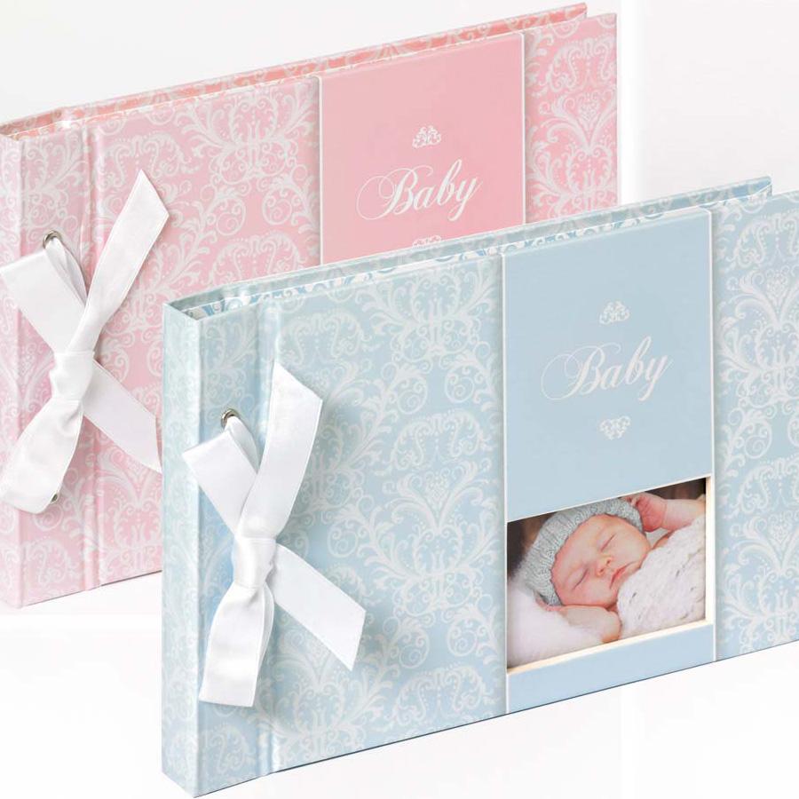 """Album voor baby """"Baby Daydreamer"""", 23,5x16 cm"""