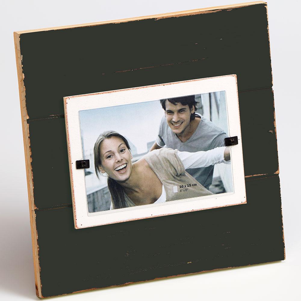 Fotolijst Offaly, 10x15 cm