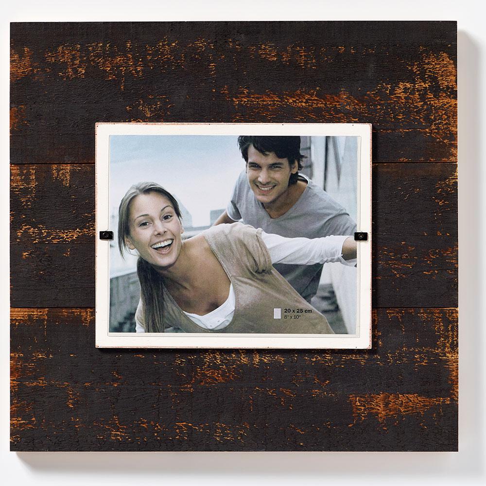 Fotolijst Offaly, 20x25 cm